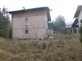 dom mieszkalny Jaworze ul. Słoneczna 322
